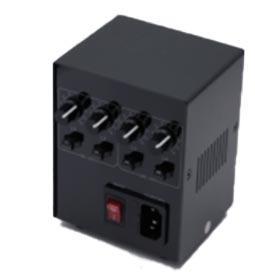 光源控制器-HWS2-6024-4(AC線HSC-102)-沃德普,單位:個