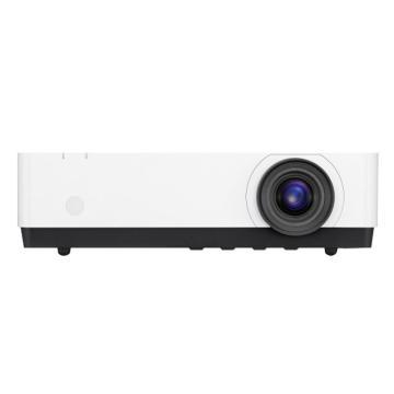 索尼 EW435 投影儀 3200/WXGA/10000H