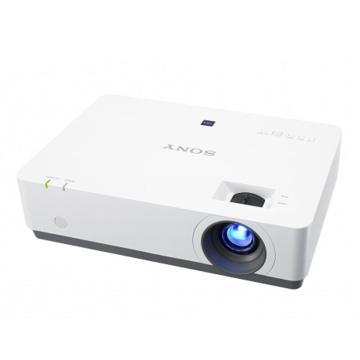 索尼 EX450 投影儀 3700/XGA/10000H