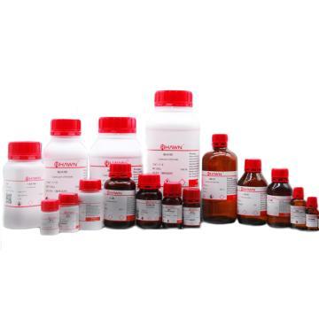 请注意:该产品为一般危险化学品|CAS:71-36-3|正丁醇|99.7%|R002902-4L
