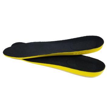 優工 鞋墊,Y-02-36,Kevalr防刺穿 鞋墊