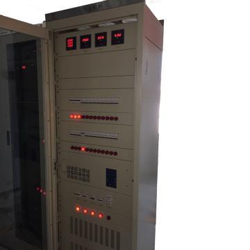 浪拜迪 UPS不间断电源,LBD-UPS-20KVA