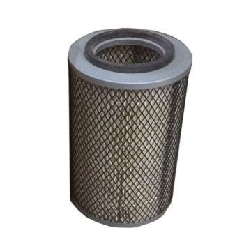空压机内部芯,JY290;构;0.9W-C-6
