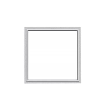 LED灯 CL06-36 单位:个