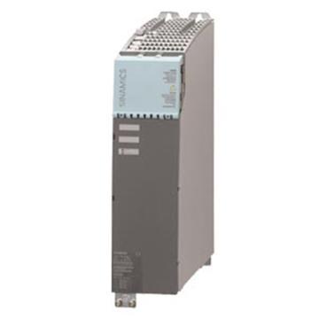 西門子 伺服模塊, 6SL3120-2TE21-0AA4