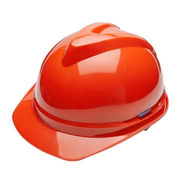 华信 安全帽,V-JET-中国红,国电思达定制