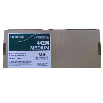 富士/FUJI 感壓紙,MS W270mm*L10m