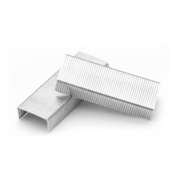 优玛仕66/8(国产材质)订书针 5000枚/盒 适用于优玛仕U-406/U-406R/U-800