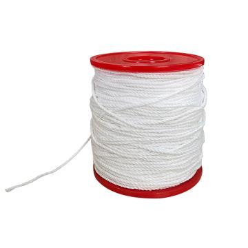 優瑪仕 裝訂棉線 200米