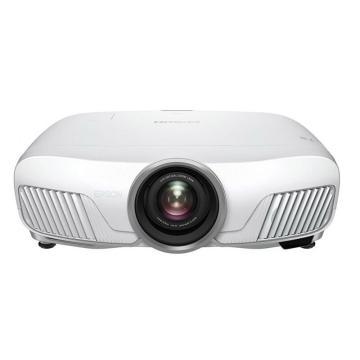 爱普生 CH-TW8300 投影仪 亮度:2500流明、对比度:1000000:1、标准分辨率:1080P(1920*1080)