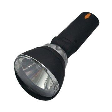 奇辰 多功能磁力防爆工作灯 QCFB680B 功率LED 3W 白光6000K,单位:个