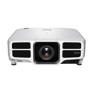 爱普生 CB-L1300U 投影仪 亮度:8000流明、对比度:2500000:1、标准分辨率:WUXGA(1920*1200)