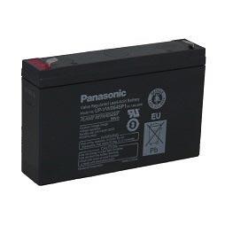 松下Panasonic 蓄电池,12V\20W UP-RW1220,高密度电池,UPS电池