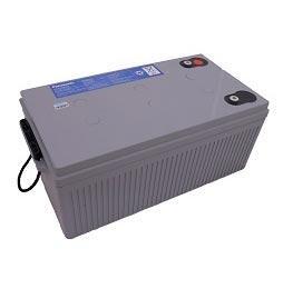 松下Panasonic 蓄电池,12V\42AH LC-QA1242,通信电源电池,信息化电源电池