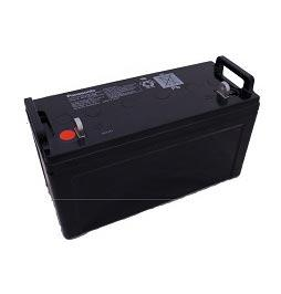 松下Panasonic 储能蓄电池,12V\70AH LC-T1270,储能电池