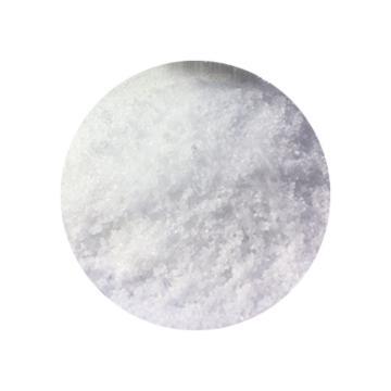 清源 氨氮去除剂,ZB-NH,25kg/包