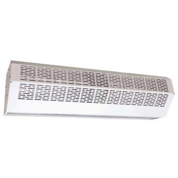 艾科特 热风幕,RM1512-D-Y/12KW电机功率:220W/220V,加热功率:12KW/380V.风量:1600m3/h