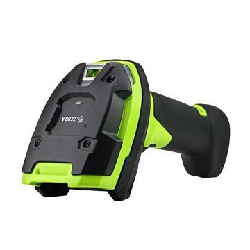 斑馬 二維有線掃描槍,DS3608SR(USB接口)