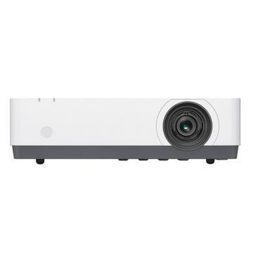 索尼 EX453 投影儀 3600/XGA/10000H
