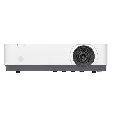 索尼 EX573 投影仪 4200/XGA/10000H