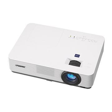 索尼 DX221 投影仪 2800/XGA/10000H