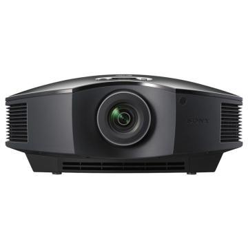 索尼 HW49/B 投影仪 1500/1080P/蓝光3D