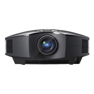 索尼 HW69 投影仪 2000/1080P/蓝光3D