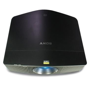 索尼 VW768 投影仪 3000/4K激光