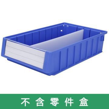 Raxwell FG4209-2分隔-分隔板(縱向分隔板),適用盒子型號:TK4209