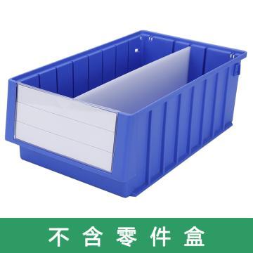 Raxwell FG4214-2分隔-分隔板(纵向分隔板),适用盒子型号:TK4214