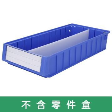 Raxwell FG5209-2分隔-分隔板(縱向分隔板),適用盒子型號:TK5209