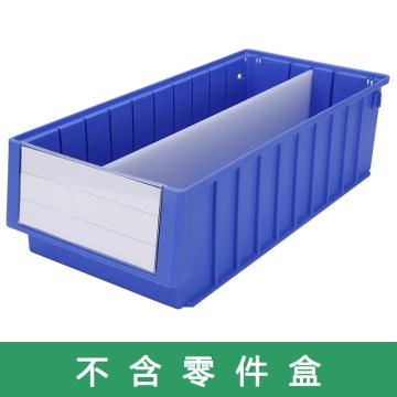 Raxwell FG5214-2分隔-分隔板(纵向分隔板),适用盒子型号:TK5214