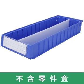 Raxwell FG6209-2分隔-分隔板(縱向分隔板),適用盒子型號:TK6209