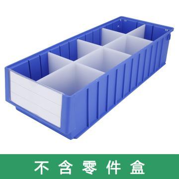 Raxwell FG6214-8分隔-分隔板(丰字分隔板),适用盒子型号:TK6214