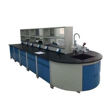 珠海晶电 中央实验台,ZYXYT/1000*1500*800mm