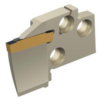 瓦尔特 切槽和切断模块,MSS-E25L21-GX24-3C150300