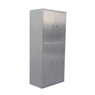珠海晶电 钥匙柜,YSG/1000*450*1800mm
