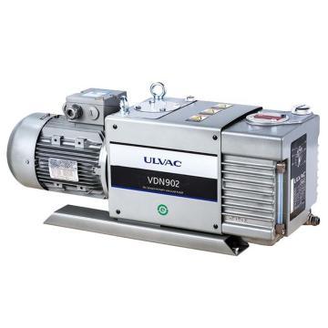 愛發科/ULVAC 真空泵,VDN902,電壓380V