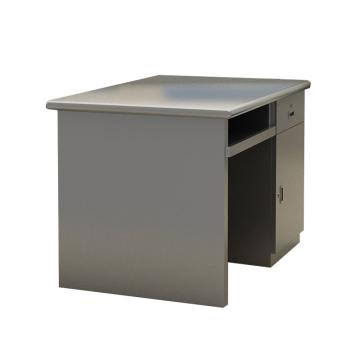 珠海晶电 办公桌,BGZ/1600*700*780