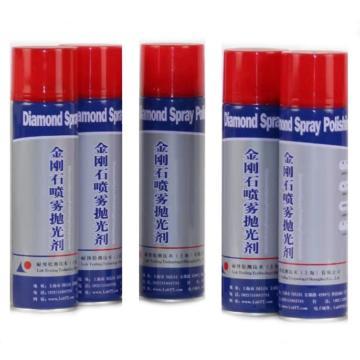 上海耐博 抛光剂 DSP 0.5um