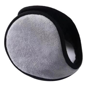 冬季保暖耳罩防风口罩套装
