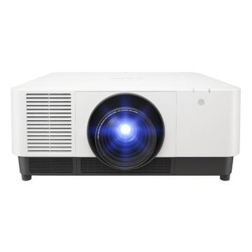索尼 F900ZL 工程投影仪 9000/高清/激光