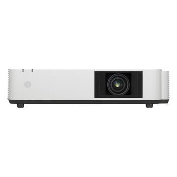 索尼 P500WZ 工程投影仪 5000/WXGA/激光