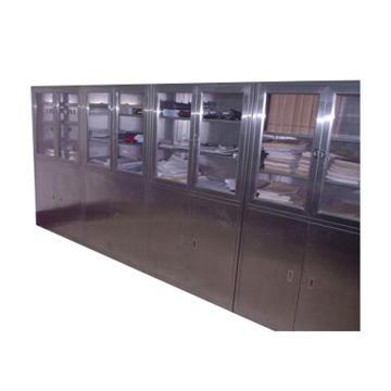珠海晶电 文件柜/资料柜,WJG/1000*400*1800