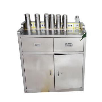 珠海晶电 茶水柜/饮水机柜,CSG/1000*400*1800