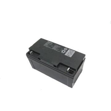 松下Panasonic 蓄电池,12V\65AH LC-MH12205,后备浮充型电池