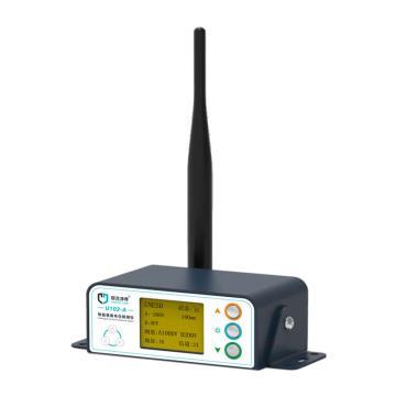 联合净界 智能表面电位检测仪,U102A