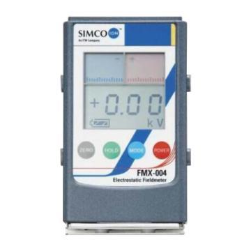 联合净界 静电场强度测试仪,FMX-004