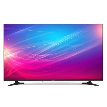 創維平板電視,55E392G 55英寸,4K超清,智能商用電視