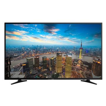 創維平板電視,65E388A 65英寸,4K超高清,智能商用電視